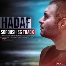 Soroush SG Track - Hadaf