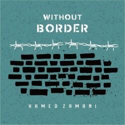 Hamed Zamani - Bedoone Marz