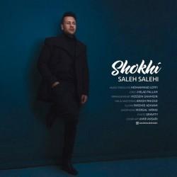 Saleh Salehi - Shookhi