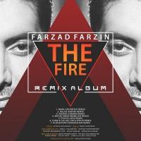 Farzad Farzin - Atish ( Remix )