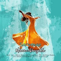 Mehran Nikouzadeh - Sarvenaz