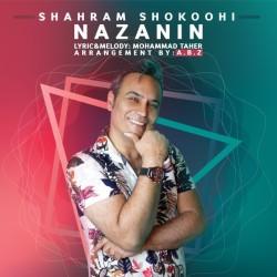 Shahram Shokoohi - Nazanin
