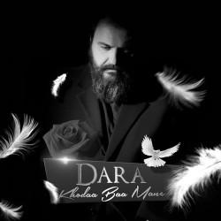 Dara Recording Artist - Khoda Ba Mane