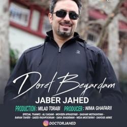Jaber Jahed - Doret Begardam