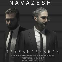 Meysam & Shahin - Navazesh