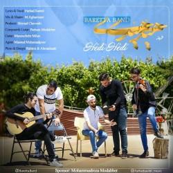 Baretta Band - Hedi Hedi