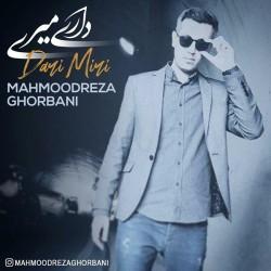 Mahmoodreza Ghorbani - Dari Miri