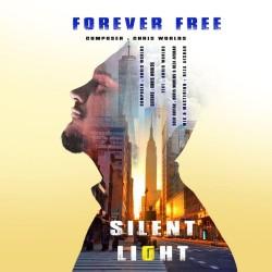 Silent Light - Forever Free