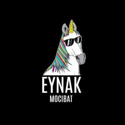 Mocibat - Eynak
