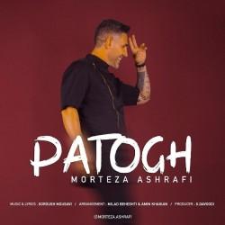 Morteza Ashrafi - Patogh