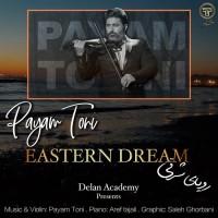 Payam Toni - Eastern Dream