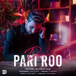 Danial - Pari Roo