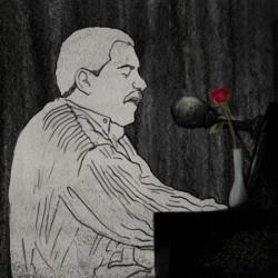 Farhad - Najvaha ( New Performance )