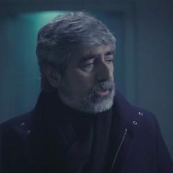 Hossein Zaman - Dorahi