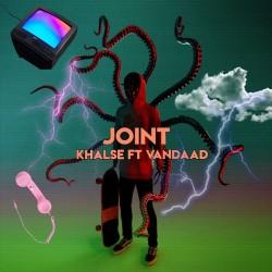 Khalse Ft Vandaad - Joint