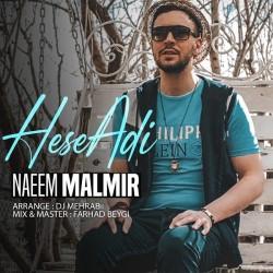 Naeem Malmir - Hese Adi