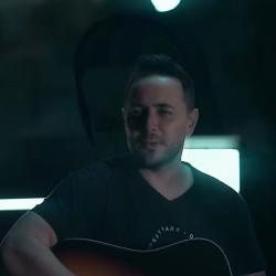Naser Zeynali - Nafas