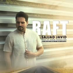 Sajjad Javid - Raft