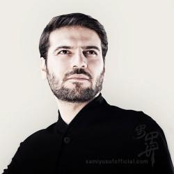 Sami Yusuf - Ilahana ( Live )