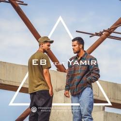 Yamir & EB - Faseleh