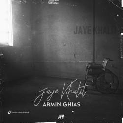 Armin Ghias - Jaye Khalit