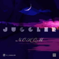Juggler - Nohom