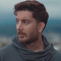 Farzad Farzin - Jaye To Khaliye