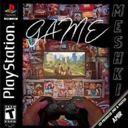 Meshki - Game