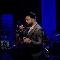 Babak Jahanbakhsh - Roozhaye Abri ( Live )