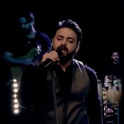 Babak Jahanbakhsh - Zendegi Edameh Dare ( Live )