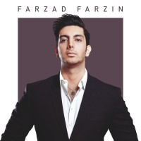 Farzad Farzin - Gooshi