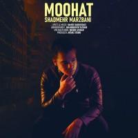 Shadmehr Marzbani - Moohat