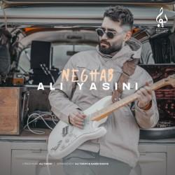 Ali Yasini - Neghab