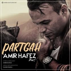 Amir Hafez - Partgah