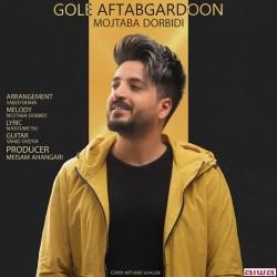 Mojtaba Dorbidi - Gole Aftabgardoon