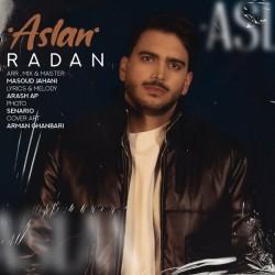 Radan - Aslan