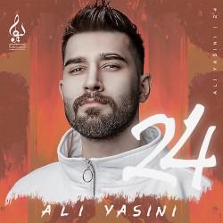 Ali Yasini - Alaki