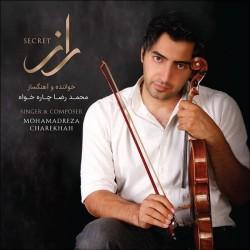 Mohammadreza Charekhah - Raz