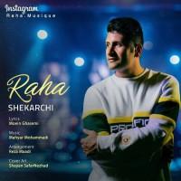 Raha - Shekarchi