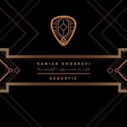 Xaniar - Acoustic