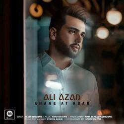 Ali Azad - Khaneat Abad
