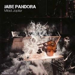 Milad Jupiter - Jabe Pandora