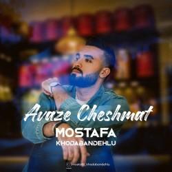 Mostafa Khodabandehlu - Avaze Cheshmat