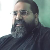 Reza Sadeghi - Yadam Raft