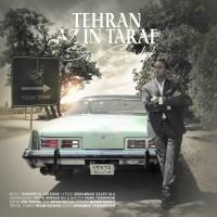 Sina Sarlak - Tehran Az In Taraf