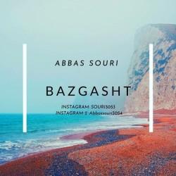 Abbas Souri - Bazgasht