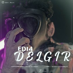 Edi 4 - Delgir