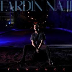 Fardin Naji - Tanhaei