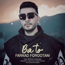 Farhad Forootani - Ba To