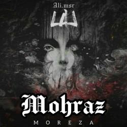 Moreza - Mohraz